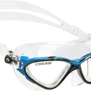 Zwembrillen volwassenen